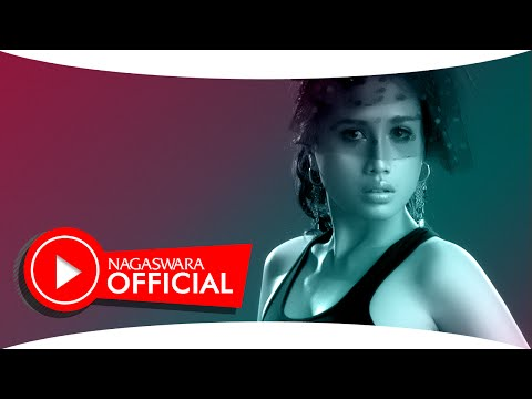 Melinda - Cinta Satu Malam (Official Music Video NAGASWARA) #music
