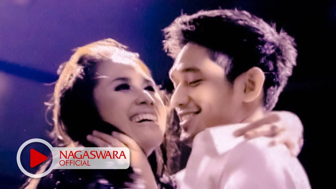 Download Melinda - Cinta Satu Malam (Official Music Video NAGASWARA) #music