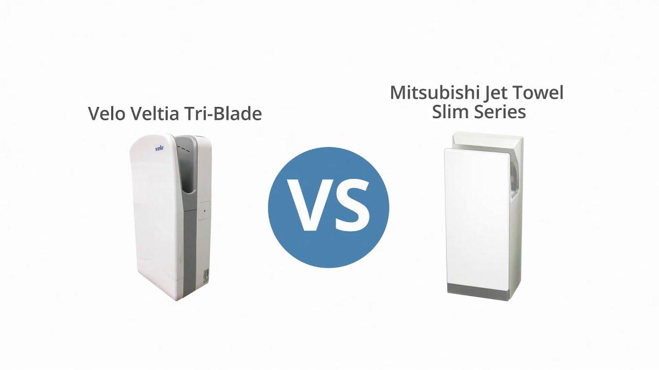 colour custom towel smart jt mitsubishi electric dryer australia hand jet