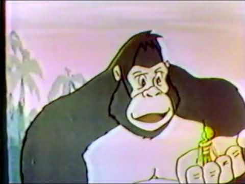 Godzilla - King Kong vs Shin godzilla #2 - Funny Cartoon Animation | Godzilla CartoonKaynak: YouTube · Süre: 2 dakika24 saniye