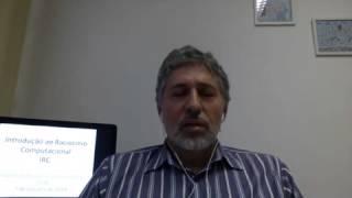 introdução ao raciocínio computacional UFSB