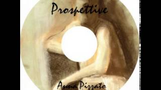 Anna Pizzato-01 Spingi il tuo respiro nel posto più lontano