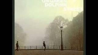 Bill Evans-On Green Dolphin Street