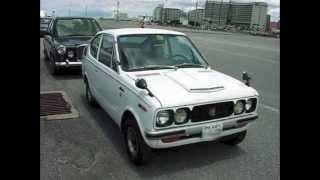 三菱・ミニカスキッパーの画像集 Mitsubishi Minica
