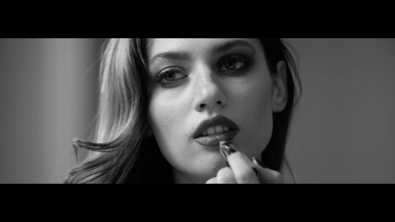 weekend-kocham-jej-oczy-official-video-2017-weekend-oficjalny