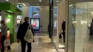 Centre Commercial Nice Etoile (2010)