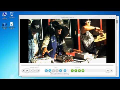 FreeMake - Video and audio downloader,converter,music box