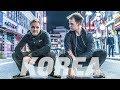 Mit DoktorFroid Nach Seoul Korea Reise Vlog mp3