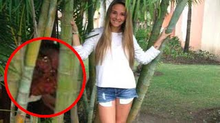 Top 30 Scary Things Hidden In Pictures - Part 2
