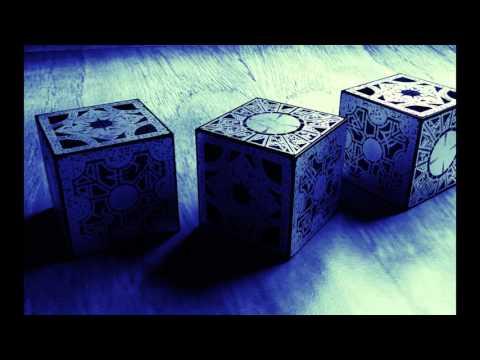 Psy4ik - Music Box