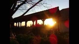 間庭小枝の日本歌曲シリーズ Japanese Lieder sung by Sae Maniwa 「四...