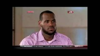 "OFFICIAL LeBron James, Dwyane Wade & Bosh Song ""3 Heats vs 3 Peat"" by SOLO CRAWFORD"