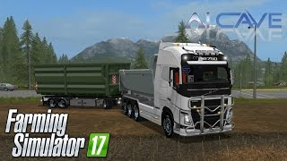 "[""Farming Simulator 17 Mods"", ""Volvo"", ""truck"", ""trailer"", ""ITRunner"", ""mods"", ""simulator"", ""simulator games"", ""simulator 2017"", ""farming"", ""farming simulator"", ""farming simulator 17"", ""farming simulator 2017"", ""farming simulator 2017 trailer"", ""farming s"