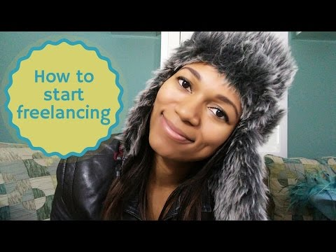 How to Start Freelancing After Coding Bootcamp