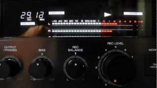 Oldschool Techno/Trance 90er PLAYLIST #1