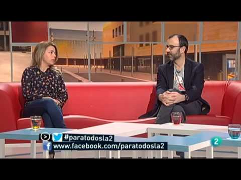 Rafael Santandreu: favorecer un diálogo interno más positivo