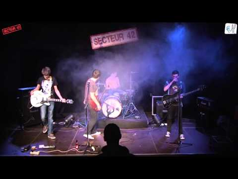 Download Youtube: Silence Breakers au Secteur 42