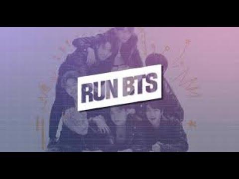Download [Eng Sub] Run BTS! Ep 61