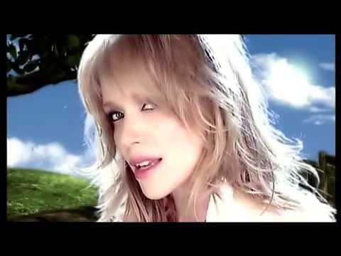 JELENA ROZGA - SVE SE MENI CINI (OFFICIAL VIDEO 2006)