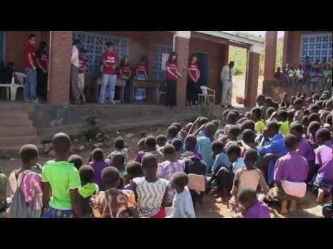 RCCC Malawi STM 2012 a