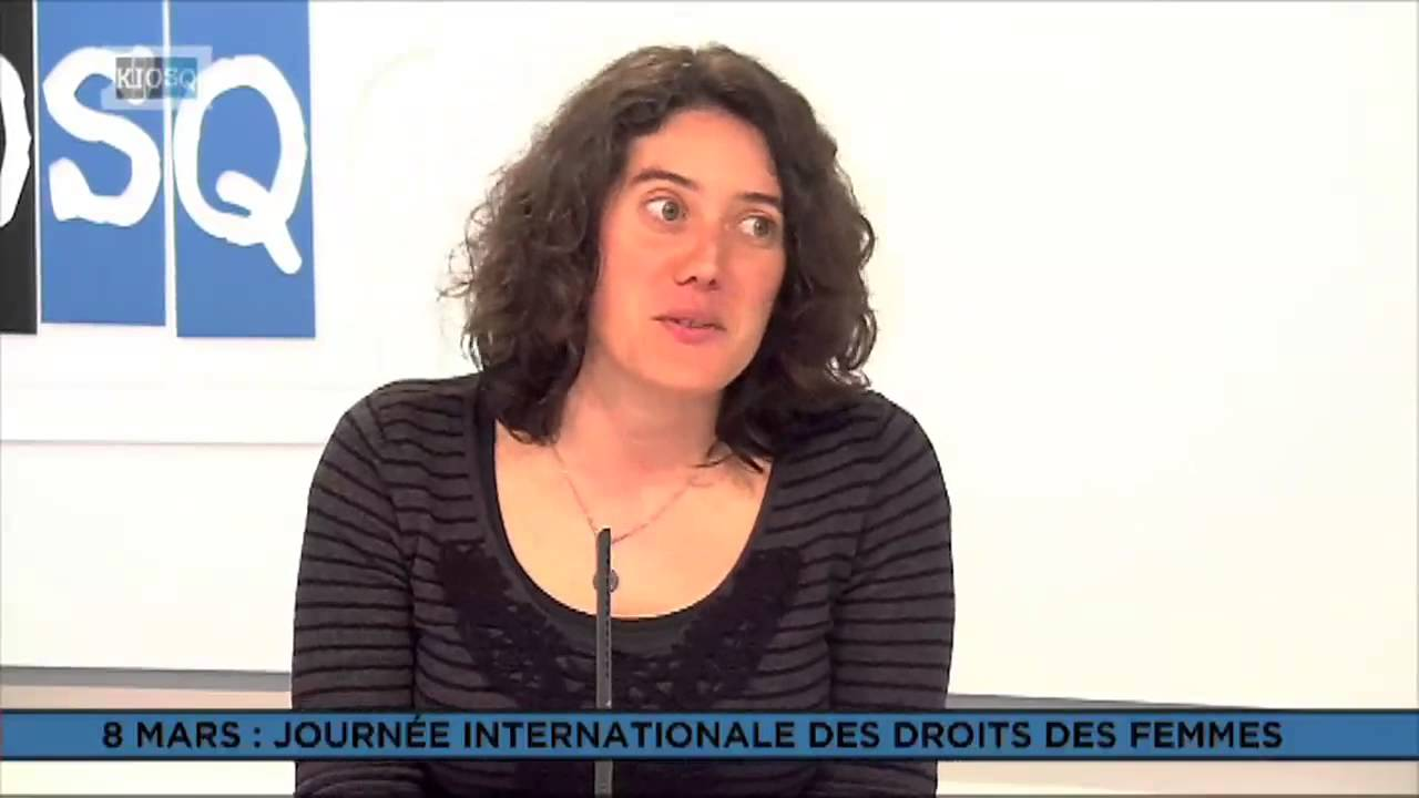 kiosq-edition-du-mercredi-5-mars-2014