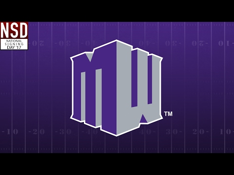 Mountain West Rankings | 2017 National Signing Day