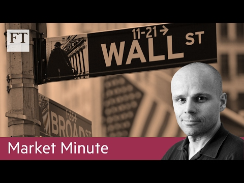 Stock markets rally after Wall St record | Market Minute