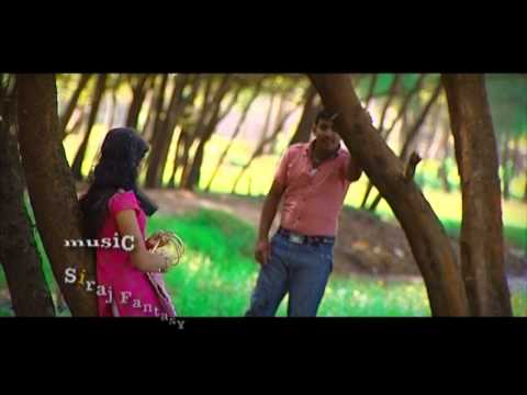 Ente Swantham | Album Song | Pavamanu Ente Pennu From O'range Media