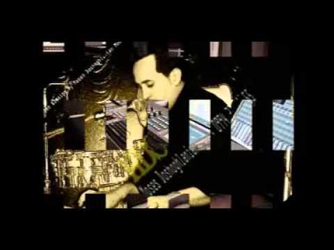 Georgig Chirishian-Artsounkov Dogher 2013 (original Video Clip)