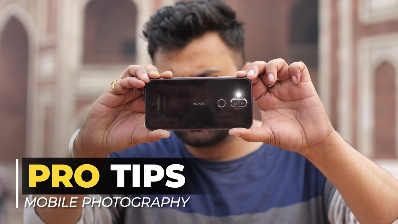 How to Install Google Camera Mod on Any Android Phone [Guide] | Beebom