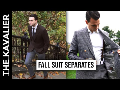 blazer-style-and-separates-with-bottoli- -fall/winter-suit-lookbook