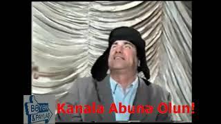 Arif Quliyev, Yumor ve Ehvalatlar 4