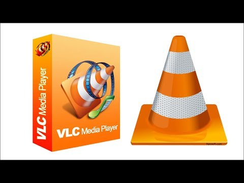 VLC Media Player Latest Version Download For Windows PC, Mac, Android, IPhone