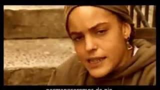 Keny Arkana - La rage (Subtítulos en español)