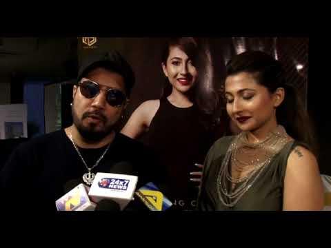 Latest Bollywood News -Press Meet Of New Song Hulle Hullare- Bollywood Gossip 2018