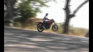 Jagtial guy -  harish stunts 9030484009