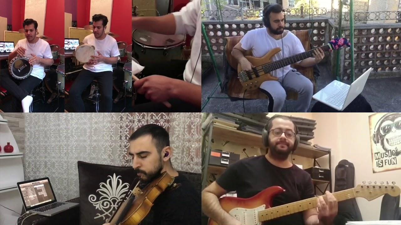 Eskişehirli Göksel Bursalı Haso Taş Gibiyim 2019 ''ROMAN HAVASI''