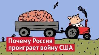 видео Сколько часов лететь до Крыма из Москвы и крупных городов России