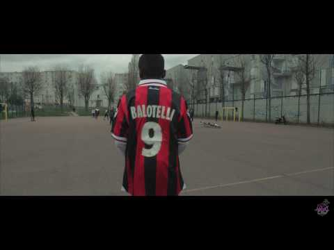 Le Club - Balotelli [Clip Officiel]