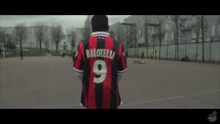 Le Club   Balotelli [clip Officiel]