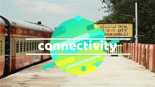 Why Invest In Devanahalli?