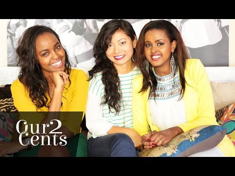Our2Cents Ep. 31: Relationships and Finances, where is the line?