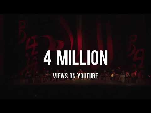 Sami Yusuf – The Dawn ( Live at The Dubai Opera ) Over  Million View