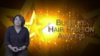 Belle - Hairstylist & Headliner for the Buckeye Hair Fashion Awards ®
