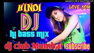Maine Apna Dil De Diya Kis Pagal Deewane Ko 2018 Dholki Dance Mix Dj Rofi Murshidabad- SRHost.In