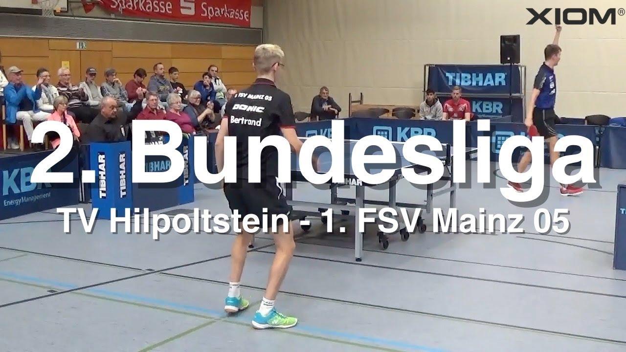 2. Bundesliga Tv