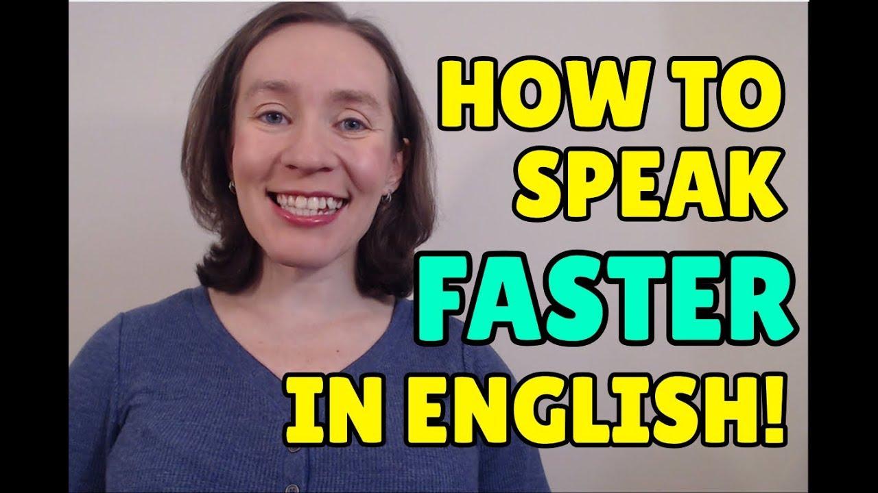 how to speak twi