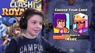Supercell Game