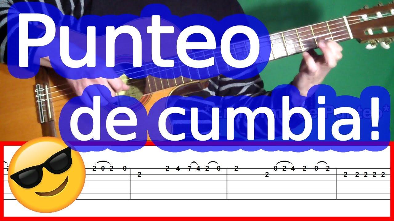 Y ahora te vas - Canto [La Nueva Luna] Tutorial Guitarra
