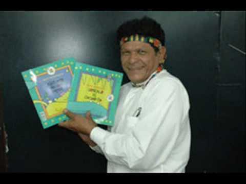 El Rey Burgués - Mario Montenegro (Nicaragua)